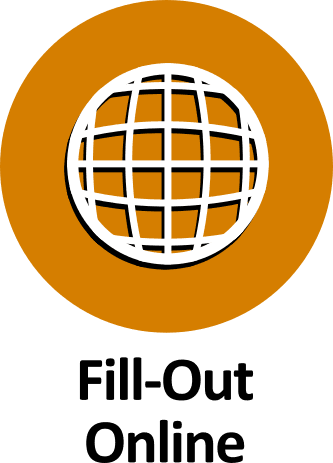 FilloutOnline