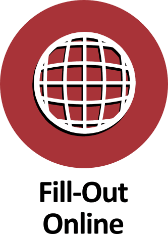 Fillout online
