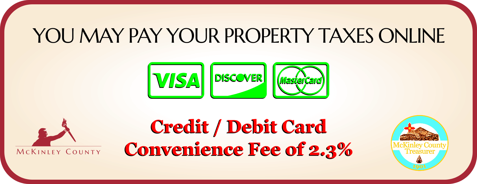 SlideCCpayments2