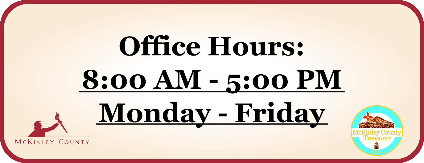 SlideOfficehours